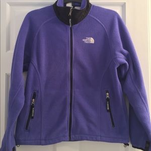 Women's The North Face Size Small
